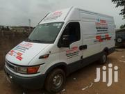 Emfed Transport | Logistics Services for sale in Oyo State, Ibadan