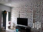 Wallpapers 3D | Home Accessories for sale in Oyo State, Egbeda