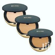 Milani Conceal + Perfect Shine Proof Powder | Makeup for sale in Lagos State, Ikorodu