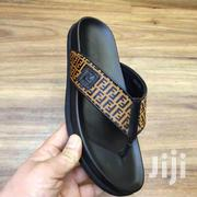 Fendi Pam Slipper | Shoes for sale in Lagos State, Ikoyi