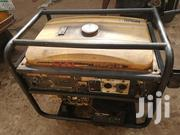 Very Clean 7kva Generator for Sale | Electrical Equipment for sale in Anambra State, Onitsha