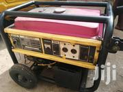 7kva Generator for Sale | Electrical Equipment for sale in Anambra State, Onitsha