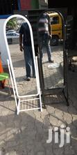Standing Mirror   Home Accessories for sale in Yaba, Lagos State, Nigeria