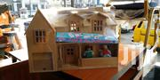 Doll House | Toys for sale in Lagos State, Yaba