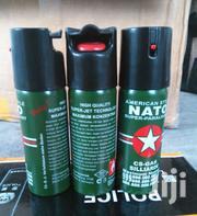 Quality Pepper Spray For Self Defense   Safety Equipment for sale in Abuja (FCT) State, Gwarinpa