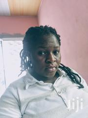 Receptionist   Other CVs for sale in Ondo State, Oka