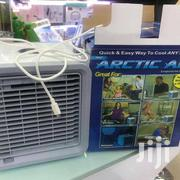 Artic Air Condition | Home Appliances for sale in Lagos State, Ojodu