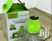 Generic Food Processor Yam Pounder | Kitchen Appliances for sale in Lagos State, Lagos Mainland