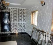 Wallpanels   Home Accessories for sale in Lagos State, Ikoyi