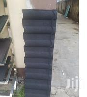 Docherich Nig Ltd Roofing System | Building & Trades Services for sale in Lagos State, Egbe Idimu