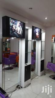Quality Equipment | Health & Beauty Services for sale in Abuja (FCT) State, Kubwa