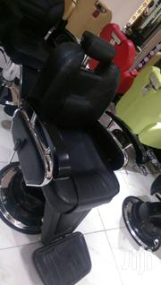 Styling Chair   Health & Beauty Services for sale in Abuja (FCT) State, Kubwa