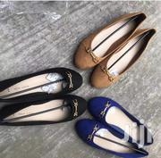 New Look Flat Shoe | Shoes for sale in Lagos State