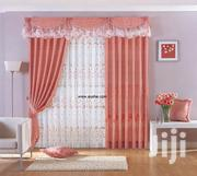 Zyhcoh Curtains | Home Accessories for sale in Ondo State, Akure