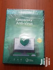 Kaspersky Antivirus 1 Device | Software for sale in Lagos State, Ikeja