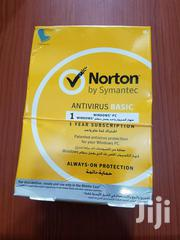 Norton Antivirus 1 Device | Software for sale in Lagos State, Ikeja