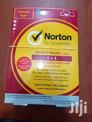 Norton Internet Security 1 Device | Software for sale in Lagos State, Ikeja