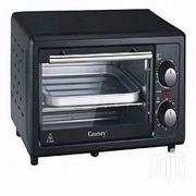Century Electric Oven With Toaster, Baker And Grill - 11litres | Kitchen Appliances for sale in Lagos State, Ikeja