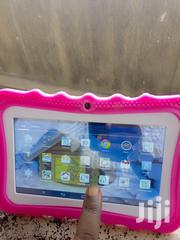 Kids Educational Learning iPad   Toys for sale in Rivers State, Port-Harcourt