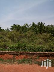 Fertile Plots Of Land For Sale | Land & Plots For Sale for sale in Lagos State, Lagos Mainland