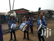 Brigade Brass Band Is Ready To Thrill Your Next Event Of Any Kind | DJ & Entertainment Services for sale in Lagos State, Oshodi-Isolo