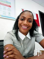 Female Travel Agent | Travel & Tourism CVs for sale in Imo State, Owerri West