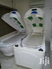 Massage Bed   Sports Equipment for sale in Abuja (FCT) State, Kubwa