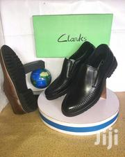 Clarks Loafer | Shoes for sale in Lagos State, Lagos Mainland