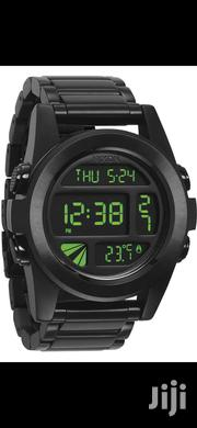 Nixon Watch | Watches for sale in Lagos State, Surulere