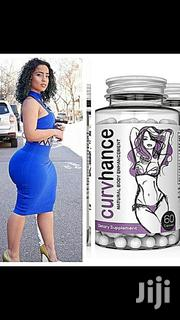 Curvhance Natural Body Enhancement   Vitamins & Supplements for sale in Lagos State, Ojo