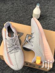 Adidas Yeezy 350 V2 019 | Shoes for sale in Lagos State, Ojo