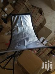Moon Reflector&Eyelighter | Accessories & Supplies for Electronics for sale in Lagos State, Lagos Island