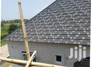 Docherich Roofing Systems Stone Cooated Roof Tiles | Building & Trades Services for sale in Lagos State, Epe