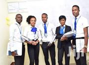 Flight Attendant Certifications | Travel Agents & Tours for sale in Oyo State, Ibadan North