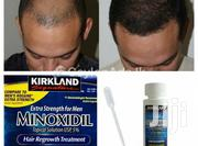 Kirkland Hair and Beard Buster. Extra Strong for Men. | Hair Beauty for sale in Lagos State, Ikeja