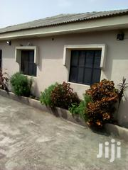 3 Bed Room Bungalow For Sale At Alaran Unity Estate Mowo   Houses & Apartments For Sale for sale in Lagos State, Badagry