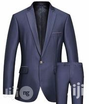 2019 Designer Suit | Clothing for sale in Lagos State, Ikeja