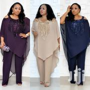 Trending Turkish Jumpsuit in 3 Colors and Sizes | Clothing for sale in Lagos State