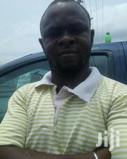 Professional Driver | Driver CVs for sale in Rivers State, Obio-Akpor