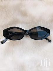 30℅ 0ff! Unisex Puma Vintage Sunglasses | Clothing Accessories for sale in Lagos State, Lagos Mainland