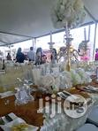 Event Decoration   Party, Catering & Event Services for sale in Lagos Mainland, Lagos State, Nigeria