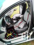 Gucci Seat Cover | Vehicle Parts & Accessories for sale in Alimosho, Lagos State, Nigeria