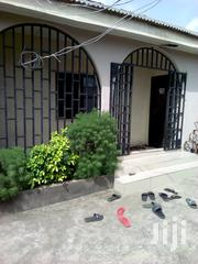 3 Bed Room Bungalow At Alaran Unity Estate Mowo For Sale | Houses & Apartments For Sale for sale in Lagos State, Badagry