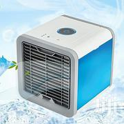 Portable AC Air Cooler | Home Appliances for sale in Lagos State, Kosofe