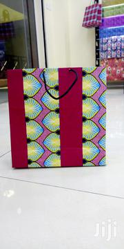 Exotic Fabric Bag | Bags for sale in Lagos State, Orile