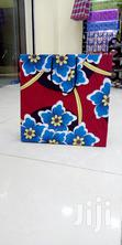 Exotic Fabric Bag | Bags for sale in Orile, Lagos State, Nigeria