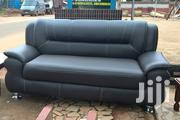 Comfy Sofa Set | Furniture for sale in Anambra State, Awka