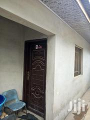 For Rent Room Self Contained Apartment in Olaniyi  | Houses & Apartments For Rent for sale in Lagos State, Ifako-Ijaiye
