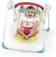 Bright Starts Swing | Children's Gear & Safety for sale in Lagos State, Lagos Island