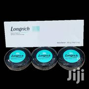 Longrich Charcoal Bamboo Soap | Skin Care for sale in Delta State, Ethiope East